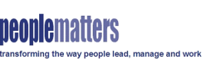 PeopleMatters Logo
